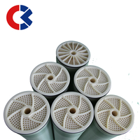CM-FR-8040 Fouling Resistant RO membranes